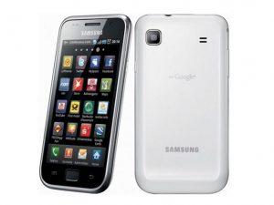48201652044PM 635 samsung galaxy s