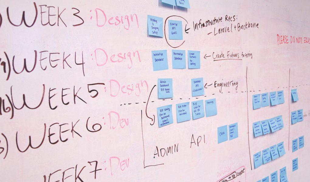 agenda-concept-development