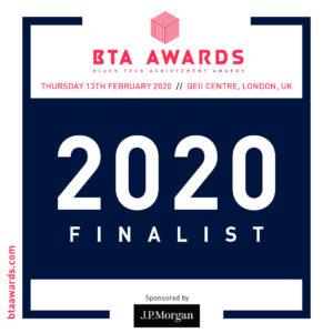 BTA_Social_Finalist_Square_2020_Blue