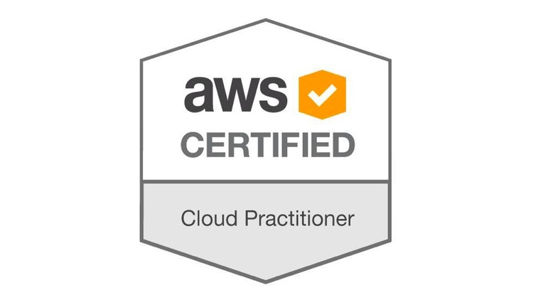 AWS Cloud Practitioner Preparation and Exam Notes - Kayleigh